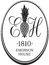 Photo of 1810 Emerson House - Wisconsin Bed and Breakfast
